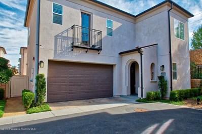 22002 Moveo Drive, Santa Clarita, CA 91350 - MLS#: 818003432