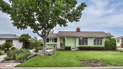 10811 Lindesmith Avenue, Whittier, CA 90603 - MLS#: 818003460