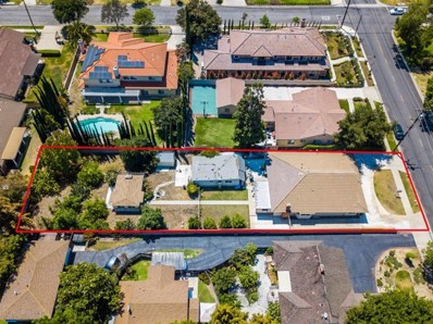 530 W Camino Real Avenue, Arcadia, CA 91007 - MLS#: 818003520