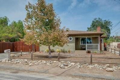10210 Stonehurst Avenue, Sun Valley, CA 91352 - MLS#: 818003562
