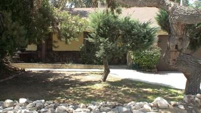 440 W Terrace Street, Altadena, CA 91001 - MLS#: 818003676