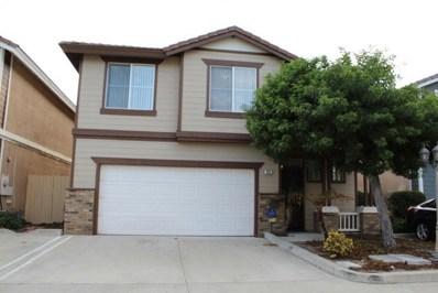 103 Peppertree Lane, Monrovia, CA 91016 - MLS#: 818003846