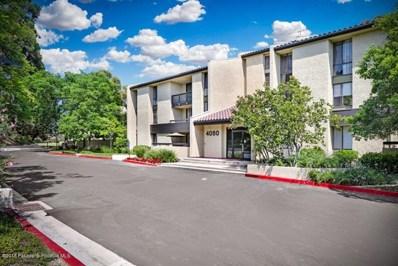 4080 Via Marisol UNIT 327, Los Angeles, CA 90042 - MLS#: 818003856