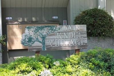 137 N Oak Knoll Avenue UNIT 14, Pasadena, CA 91101 - MLS#: 818003888