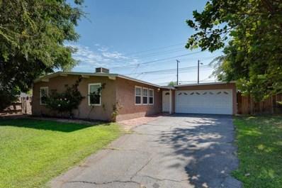 5820 N Viceroy Avenue, Azusa, CA 91702 - MLS#: 818004070