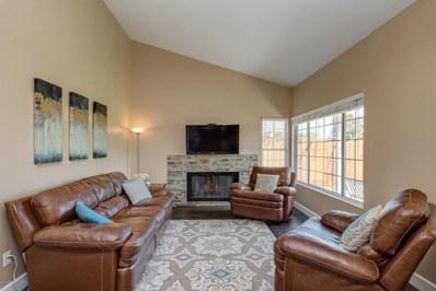 565 W Howard Street, Pasadena, CA 91103 - MLS#: 818004167