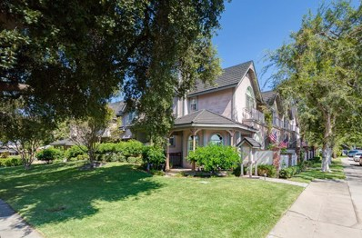 801 W Foothill Blvd UNIT A, Monrovia, CA 91016 - MLS#: 818004212