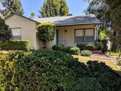 5134 Pennsylvania Avenue, La Crescenta, CA 91214 - MLS#: 818004294