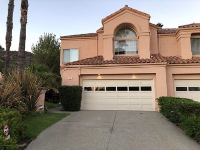 998 Calle Amable, Glendale, CA 91208 - MLS#: 818004302