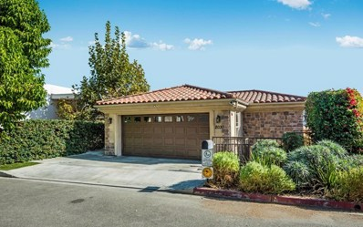 2030 Hanscom Drive, South Pasadena, CA 91030 - MLS#: 818004303