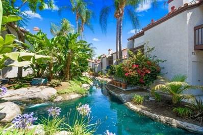 253 Oahu Way, Placentia, CA 92870 - MLS#: 818004346