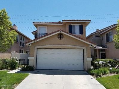 30426 Daisy Court, Castaic, CA 91384 - MLS#: 818004413