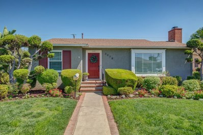 3978 Gardenia Avenue, Long Beach, CA 90807 - MLS#: 818004448