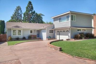 3816 Los Olivos Lane, La Crescenta, CA 91214 - MLS#: 818004518