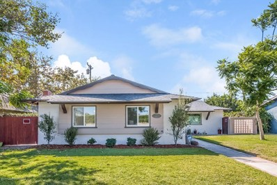 20381 Newland Street, Huntington Beach, CA 92646 - MLS#: 818004574