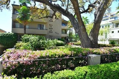 960 San Pasqual Street UNIT 210, Pasadena, CA 91106 - MLS#: 818004585