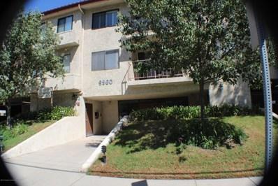 9960 Owensmouth Avenue UNIT 19, Chatsworth, CA 91311 - MLS#: 818004597