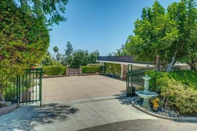 3340 Calvert Road, Pasadena, CA 91107 - MLS#: 818004627