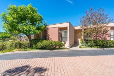 789 Portola Terrace, Los Angeles, CA 90042 - MLS#: 818004694