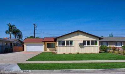 6484 San Marcos Way, Buena Park, CA 90620 - MLS#: 818004743