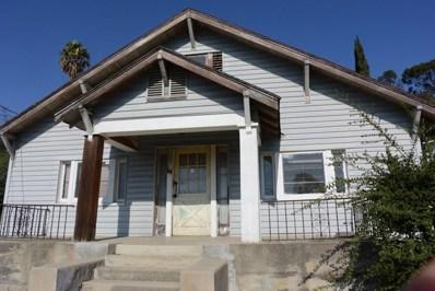2409 Crestmoore Place, Los Angeles, CA 90065 - MLS#: 818004794