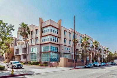 360 W Avenue 26 UNIT 346, Los Angeles, CA 90031 - MLS#: 818004826