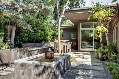 200 Annandale Road, Pasadena, CA 91105 - MLS#: 818004859