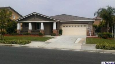 13155 Kiso Court, Eastvale, CA 92880 - MLS#: 818004947