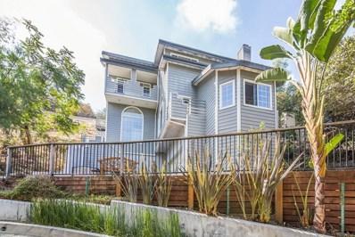 149 Peterson Avenue, South Pasadena, CA 91030 - MLS#: 818004976