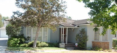 1510 Del Mar Avenue, San Marino, CA 91108 - MLS#: 818004993