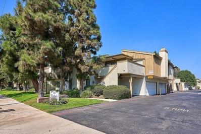 16235 Devonshire Street UNIT 10, Granada Hills, CA 91344 - MLS#: 818004998