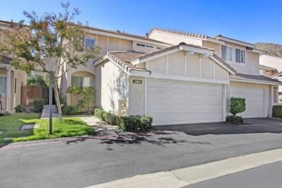 1861 Forest Drive, Azusa, CA 91702 - MLS#: 818005098