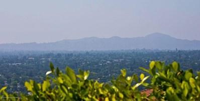 2335 Kinclair Drive, Pasadena, CA 91107 - MLS#: 818005121