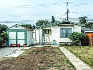 3354 Casitas Avenue, Los Angeles, CA 90039 - MLS#: 818005225