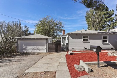 4937 Cloud Avenue, La Crescenta, CA 91214 - MLS#: 818005394