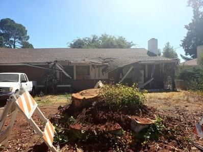 296 W Las Flores Drive, Altadena, CA 91001 - MLS#: 818005610