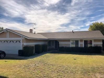 8359 Garden Street, Rancho Cucamonga, CA 91701 - MLS#: 818005641