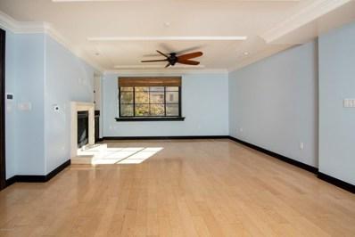 155 Cordova Street UNIT 101, Pasadena, CA 91105 - MLS#: 818005740