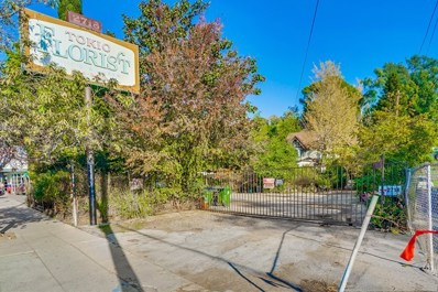 2718 Hyperion Avenue, Los Angeles, CA 90027 - MLS#: 818005891