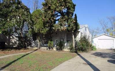 1427 254th Street, Harbor City, CA 90710 - MLS#: 819000166
