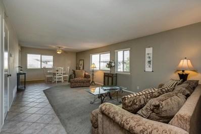 1116 Las Lomas Drive UNIT D, La Habra, CA 90631 - MLS#: 819000195