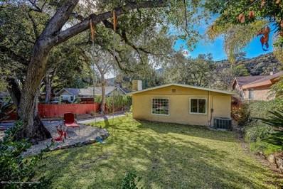 2910 Oakendale Place, Glendale, CA 91214 - MLS#: 819000220