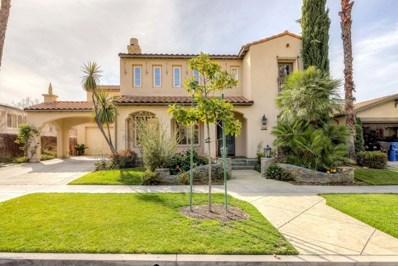 712 Millard Canyon Road, Altadena, CA 91001 - MLS#: 819000327