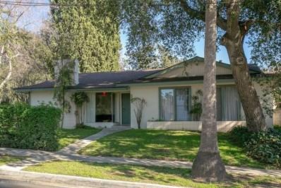 2216 Mar Vista Avenue, Altadena, CA 91001 - MLS#: 819000460