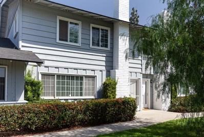 1243 Cameo Lane, Fullerton, CA 92831 - MLS#: 819000547
