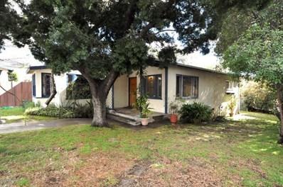 2748 Mayfield Avenue, La Crescenta, CA 91214 - MLS#: 819000622