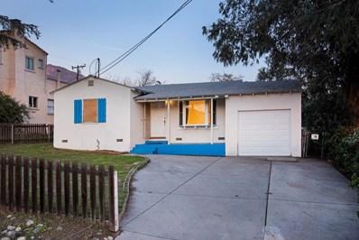 3384 Glenrose Avenue, Altadena, CA 91001 - MLS#: 819000631
