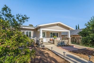 1738 N Avenue 45, Los Angeles, CA 90041 - #: 819000651