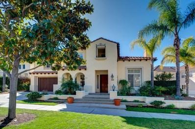 3889 Lilac Canyon Lane, Altadena, CA 91001 - MLS#: 819000659