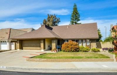 9691 Caithness Drive, Huntington Beach, CA 92646 - MLS#: 819000864